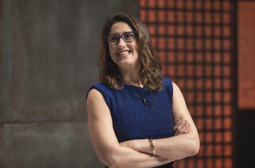 Chef Paola Carosella deixa elenco do 'MasterChef' após seis anos