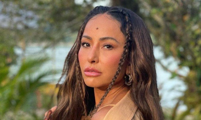 Ilha Record: Novo reality da Record TV estreia dia 26 de julho