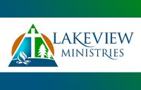 Lakeview Ministries