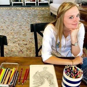 Charlea Schueller - CPH intern