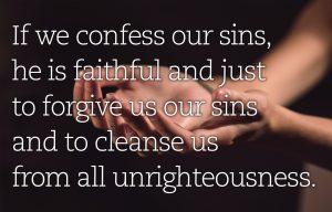 1 John 1