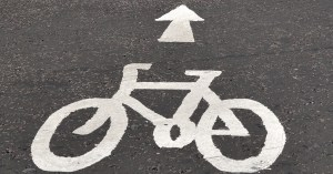 Stay Fit Through Holidays Bike