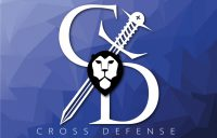 Cross Defense 2017