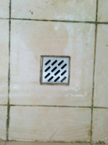 floor-drain-uncovered