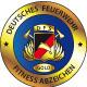 DFFA_gold