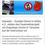 Foto: KFV Alzey-Worms e.V. - kfv-alzey-worms.org - Responsive Design unserer Internetseite