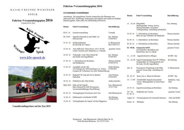 Fahrtenplan 2016_1
