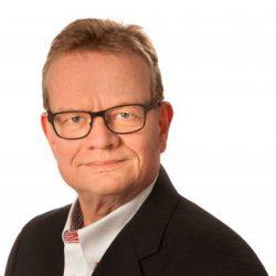 Kfz Sachverständiger Uwe Wittich, Kfz Gutachten seit 1993