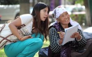 Кыргызстанда жынысы жана жашы боюнча калктын саны