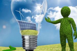РФ менен Кыргыз Республикасы жашыл энергияны өнүктүрүүнү макулдашты