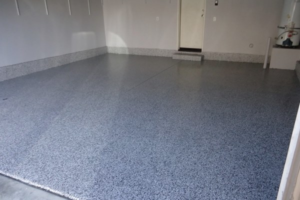 epoxy-garage-floor-coating-3car-garage