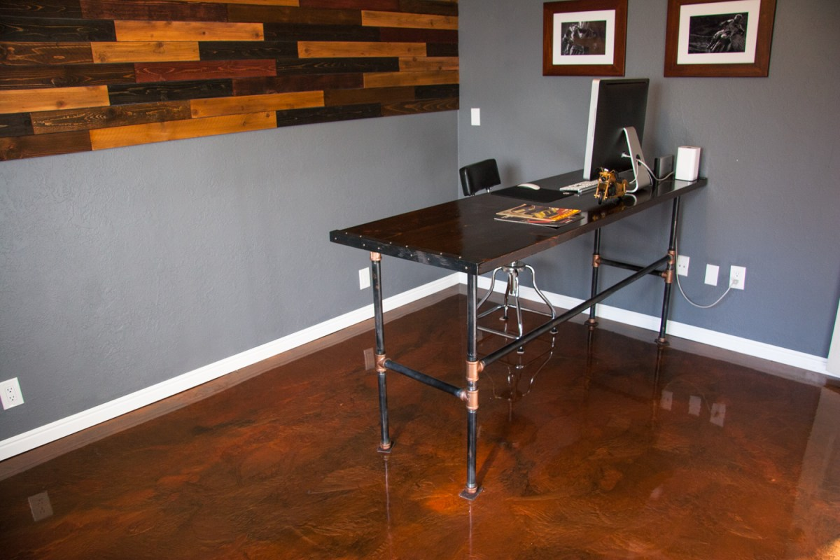 Home Office Flooring. Home Office Flooring O - Itrockstars.co