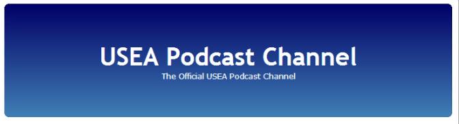 USEAPodcast