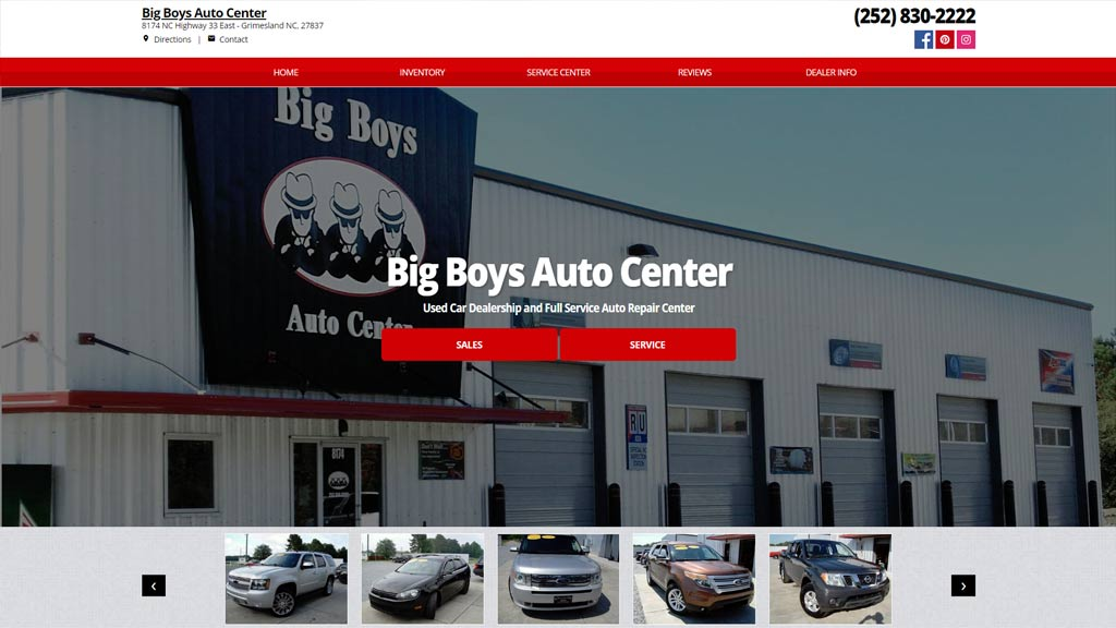 bigboysautocenter-com