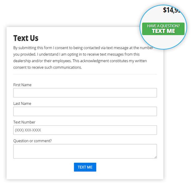 Website-Texting-desktop