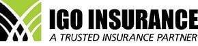 partner-igo-insurance