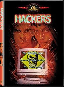 Το εξώφυλλο του DVD