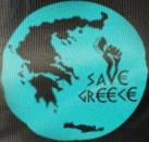 Save Greece