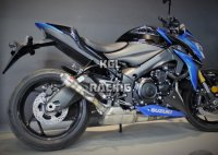 gsx s1000 the online motor shop for