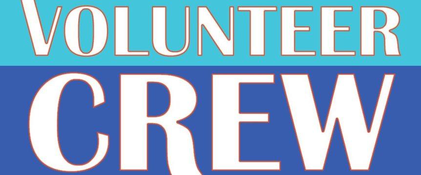 91.3 KGLY Volunteer Crew