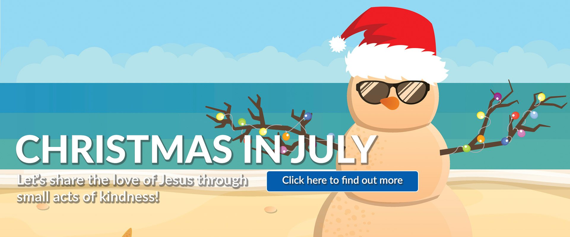 20170700 Christmas in July Web Graphic – KGLY
