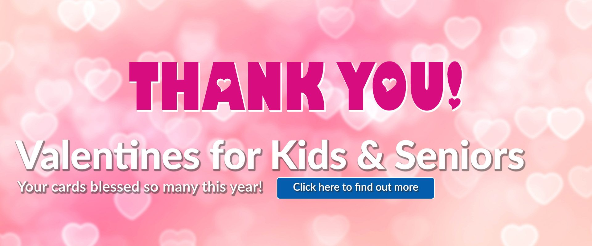 2018 Valentines Web Graphic Thank You – KGLY