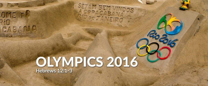 2016-Olympics-Blog-Photo-min