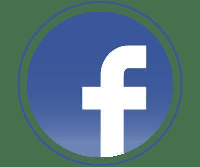 91.3 KGLY Facebook