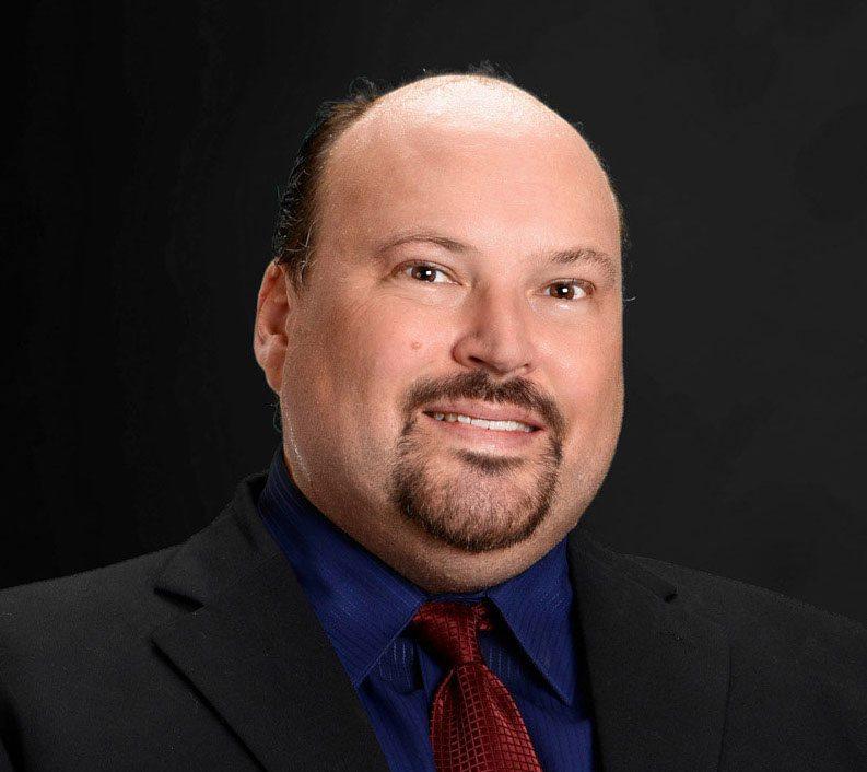 91.3 KGLY East Texas Christian Radio In Honor of Tim Davis Heard On Air Blog