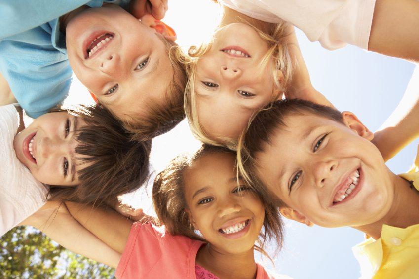 91.3 KGLY East Texas Christian Radio Help Your Kids Grow In Their Faith Heard On Air Blog Featured Image