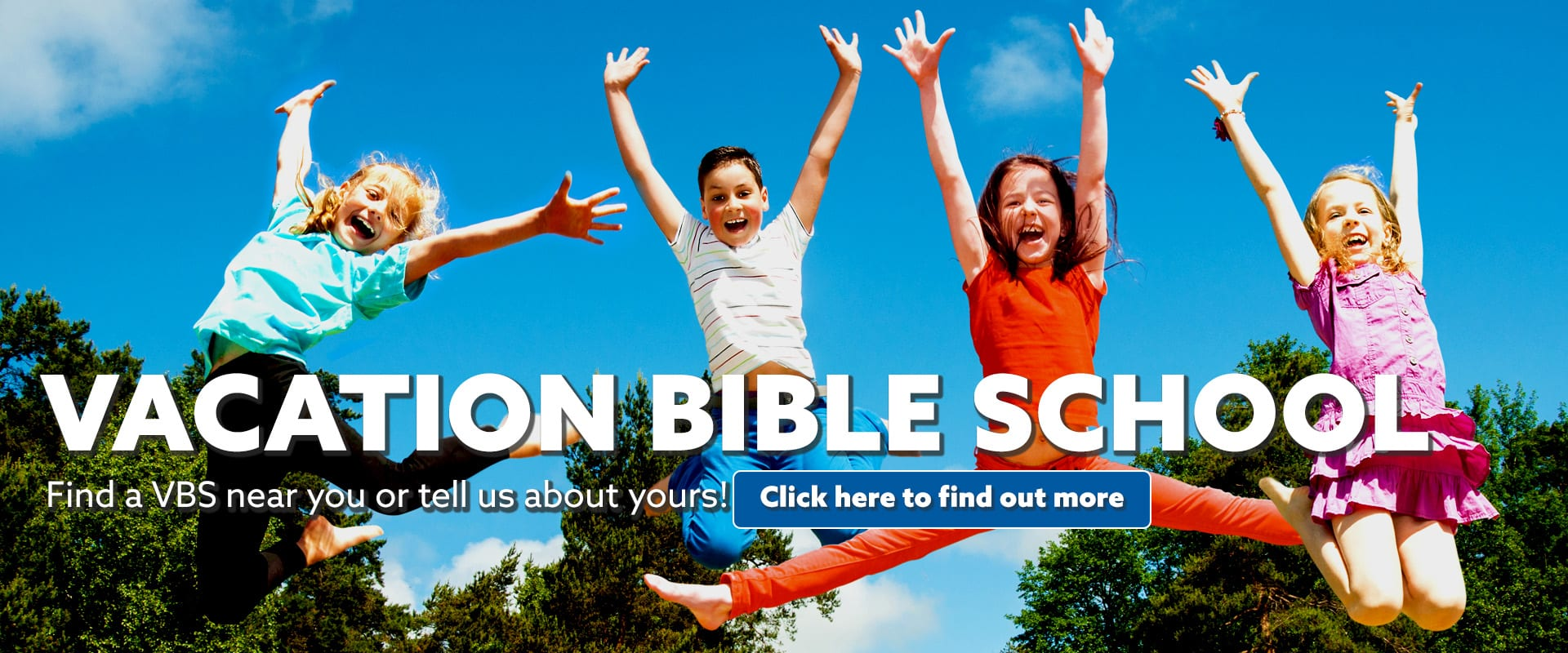 Vacation_Bible_Schools_KGLY