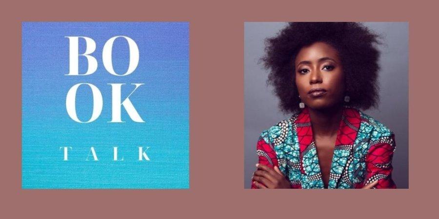 6-18-21_Booktalk_TheOtherBlackGirl