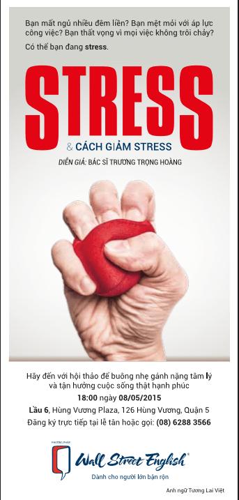 stress-seminar-vietnamese