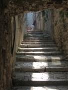 Stairs IMG_2180