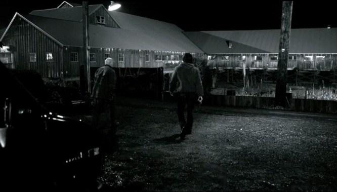 Unforgiven (Season 6).