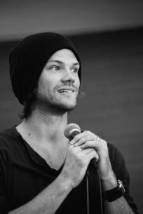 Jared (Photo: Megan Jackson)