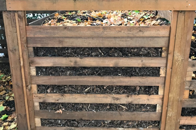 Hot composting (3)