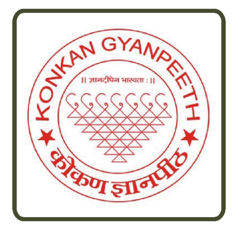 KONKAN GYANPEETH