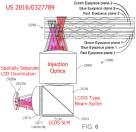 ml-slm-beam-splitter-lcos-type-optics-color