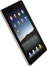 iPad sm