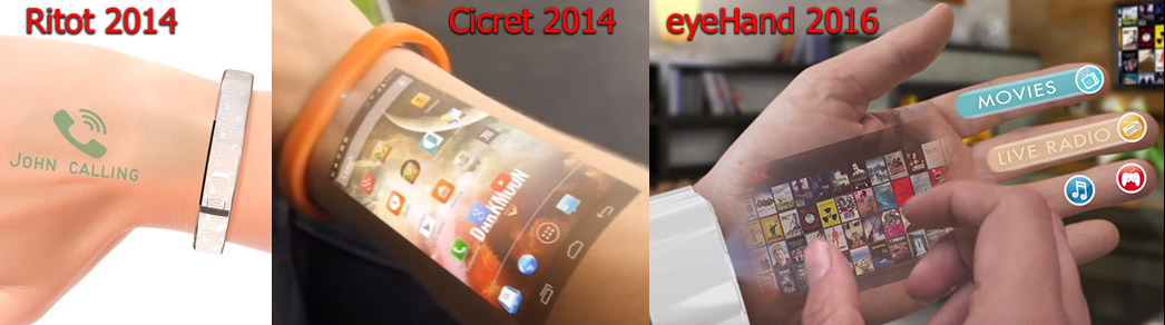ritot-cicret-eyehand-001