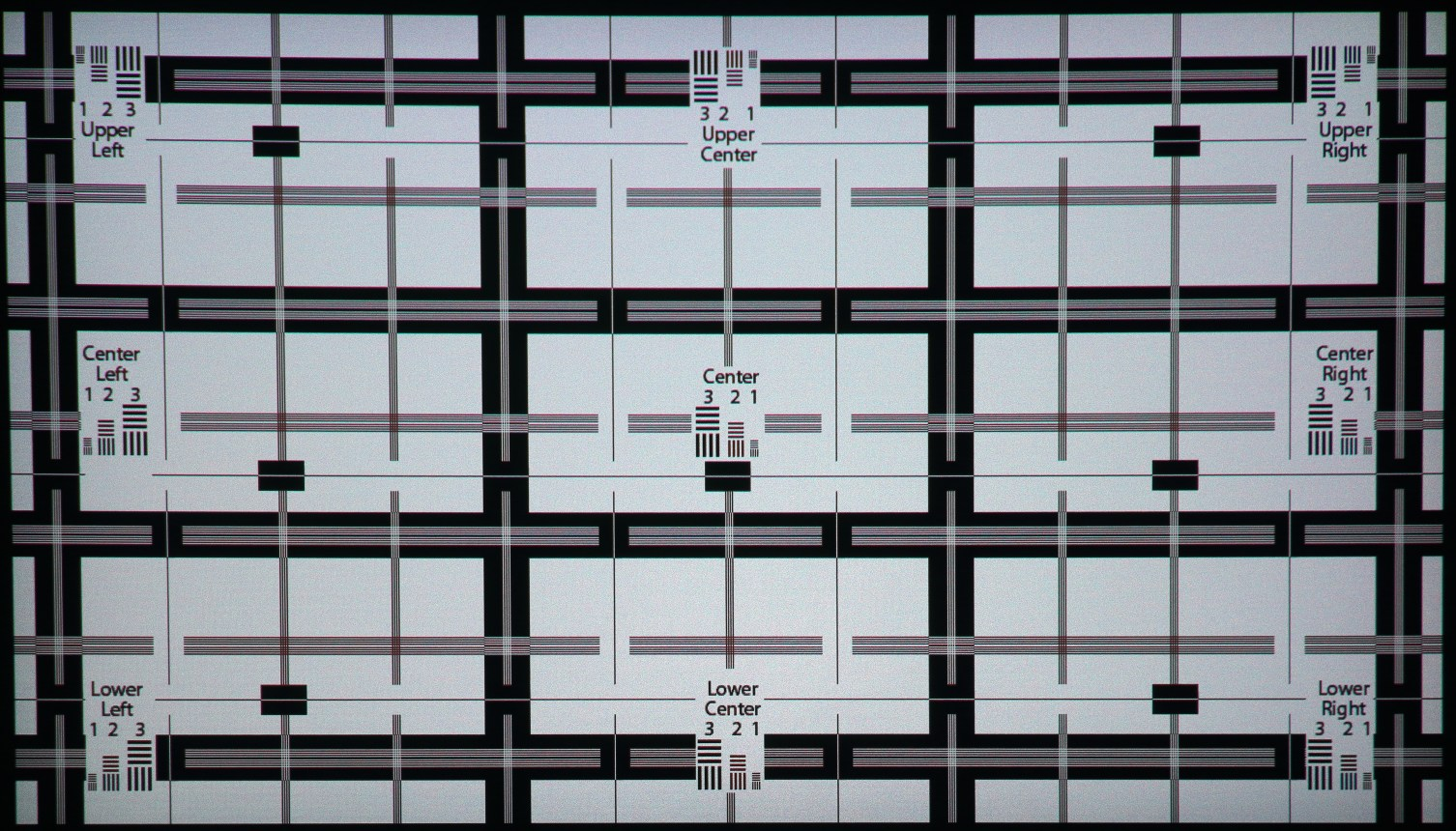 img_0231-uo-test-chart
