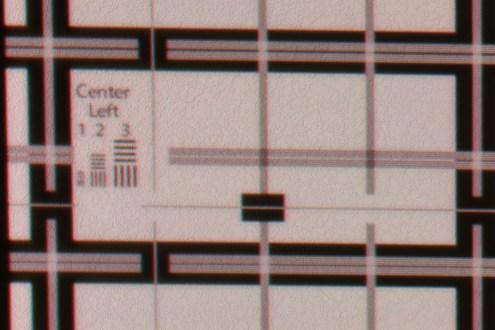 Celluon 72-in diag 85mm Center-Left 9821