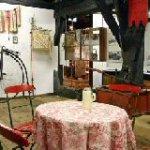 Raum 18: Geislinger Vereinsleben in der Vergangenheit