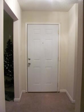 My Entry