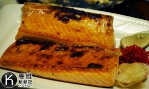 《滿玉食堂&阿州海鮮燒烤》油魚肚