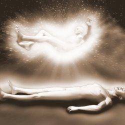یک روش تهاجمی برای تجربه ی خواب روشن