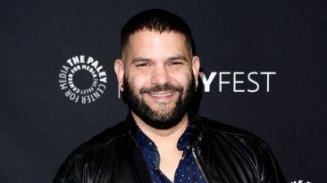 062116-celebs-i-m-coming-out-guillermo-diaz