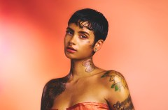 Kehlani-press-cr-atlantic-records-billboard-1548