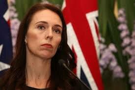 نخست وزیر